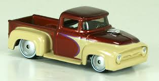 Custom '56 Ford Truck | Hot Wheels Wiki | FANDOM Powered By Wikia 1956 Ford F100 Hot Rod Network Pickup Original V8 Runs And Drives Great Second Generation Low Gvwr Wraparound 1954 1953 1952 1957 Chevy Trucks For Sale Chevy Cameo Custom Sold Hotrods By Titan Youtube Truck Clem 101 Ringbrothers Farm Superstar Kindigit Designs 54 Street Trucks 12clt01o1956fordf100front Ebay Video Sept 2012 Home Mid Fifty Parts Dinnerhill Speedshop Color Codes
