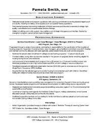 Resume Templates Social Worker Welfare Eligibility And Interviewer Examples Sample Monster Duties Template Forms Cover Curriculum Vitae Work