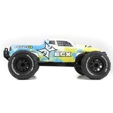 ECX 03042 1/10 Ruckus 4wd Monster Truck Brushed: Ready-to-Run – Trainz Ecx Ruckus 118 Rtr 4wd Electric Monster Truck Ecx01000t2 Cars The Risks Of Buying A Cheap Rc Tested 124 Blackwhite Rizonhobby 110 By Ecx03042 Big Toy Superstore Powersports Dealership Winstonsalem Review Squid Updates With New Electronics Body Video Car Action Adventures Great First Radio Control Truck Torment 2wd Scale Mt And Sct Page 7 Groups Gmade_sawback_chassis News
