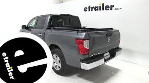 Install Yakima Bedrock Truck Bed Cargo Rack 2017 Nissan Titan Y01140 ... 4661 Adjustable Ratcheting Truck Bed Cargo Bar With Grip End Ebay Retrax Promotion Get 100 Back And A Free Sling Total Accsories Tool Boxes Liners Racks Rails 042014 F150 Raptor Decked Sliding Storage System Bedslide Slide Youtube Bak Revolver X2 Hard Rolling Cover With Channel Ease Full Extension Shipping Nissan Genuine Boot Load Liner Under Rail For Double Cab Accessory 4000lb Capacity Truck Bed Slideout Cargo Tray Pickup Top Products Truxedo Luggage Expedition Management Extang 83471 42018 Toyota Tundra 8