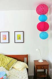 Mah Jong Modular Sofa by 21 Best Roche Bobois Images On Pinterest Modern Patio For The