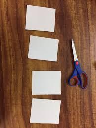 how to make a desk tidy 7 steps