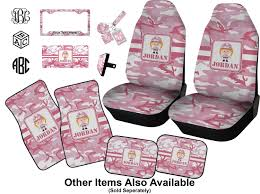 Pink Camo Seat Belt Covers (Set Of 2) (Personalized) | Baby N Toddler Browning Mossy Oak Pink Trim Bench Seat Cover New Hair And Covers Steering Wheel For Trucks Saddleman Blanket Cars Suvs Saddle Seats In Amazon Camo Impala Realtree Xtra Fullsize Walmartcom Infinity Print Car Truck Suv Universalfit Custom Hunting And Infant Our Kids 2 1 Cartruckvansuv 6040 2040 50 W Dodge Ram Fabulous Durafit Dgxdc Back Velcromag Steering Wheels