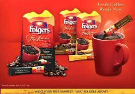 Folgers Coffee Coupons Find Great Deals On For K Cup Flavor