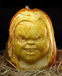 Scooby Doo Pumpkin Stencil by 100 Easy Halloween Pumpkin Carving Ideas Pumpkin Carving
