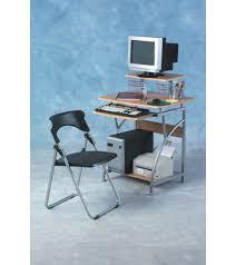 Computer Desk Grommets Staples by Desk Design Ideas Computer Desk Table Office Grommet Ikea Staples