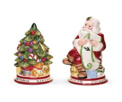 Spode Christmas Tree Mugs Candy Cane by Spode Christmas Tree Dinnerware Christmas Lights Decoration