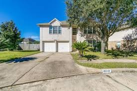 4 Bedroom Houses For Rent In Houston Tx by 14 284 Homes For Sale In Houston Tx On Movoto Of 137 519 Tx Real