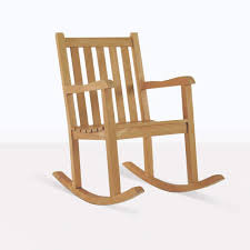 Teak Rocking Chair | A-Grade Outdoor Patio Furniture | Teak Warehouse How To Buy An Outdoor Rocking Chair Trex Fniture Best Chairs 2018 The Ultimate Guide Plastic With Solid Seat At Lowescom 10 2019 Image 15184 From Post Sit On Your Porch In Comfort With A Rocker Mainstays Jefferson Wrought Iron Shop Recycled Free Home Design Amish Wood 2person Double Walmartcom Klaussner Schwartz Casual Recling Attached Back 15243