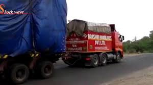 World's Longest/biggest/heaviest Extreme Truck Carrying Heavy Load ... Commissioners Decision Indian River Transport Ltd Ctc No Overnite Transportation Co Rays Truck Photos Trucking Beelman India Assam Majuli Island Garamur Village Truck Driving Through Clovis New Mexico Youtube Sea Sky Cargo Service P Kathmandu Nepal Project Weekly 2015 Kenworth T660 Tandem Axle Sleeper For Sale 9429 Driving Jobs At Preloader Worlds Lonbiggheaviest Extreme Carrying Heavy Load