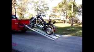 Fast Master Motorcycle Truck Bed Pickup Loader - YouTube Hauling A Motorcycle In Short Bed Tacoma World Amereckmidwest 2015 Rampage Power Lift Powered Motorcycle Ramp 8 Long Discount Ramps The Carrier And Store Loaders Trailer Review Silverado Crew Cab Vs Double For Bike Motorelated Hoistabike Mx With Electric Hoist Lange Originals Show Your Diy Truck Bike Racks Mtbrcom Southland Hook Dump Towing Industry The Amerideck System Is You Youtube 2019 Honda Ridgeline Amazoncom Best Choice Products Sky2725 Adjustable Stand
