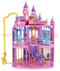 Monster High Bedroom Set by 16 Monster High Bedroom Set 11 Amazing Geek Home Theaters