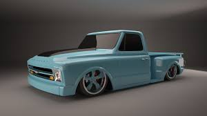 Pin By Joey Hutchinson On Cars | Pinterest | Upload Image, Cars And ... 196372 Long Bed To Short Cversion Kit Installation Brothers View Blog Post 1972 Chevy Truck Chevrolet C10 Hot Rod Network 1970 Truck Awesome Cheyenne 10 44 Wheels Pinterest 6772 Ads Ac Vents 1967 Chevy Trucks Youtube 196772 Trucks Home Facebook 66 72 Fresh Twin Turbo 64 2 Rochestertaxius What Problems Look For In Chevygmc Pickups The Inspirational 67 Ruc H