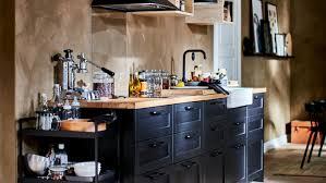 küche umgestalten aus alt mach neu ikea schweiz