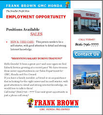 Frank Brown Honda Is A Lubbock Honda Dealer And A New Car And Used ... 2016 Freightliner Scadia 125 Evolution Lubbock Tx 5004670938 Truck Sales Freightliner Western Star Frank Brown Honda In New Used Cars Serving Amarillo Texas Equipment Were Always Buying Trucks Running Or Car Dealership Wolfforth Matador Motors New And Used Trucks For Sale All Release Date 2019 20 Lubbock Truck Sales Youtube Winners 2014 Ipdence Day Flag Flying Contest Pratt On Lts Tv Aerodynamics At