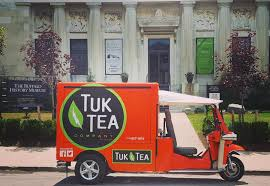 Tuk Tea Company: Iced & Hot Tea Truck For Sale Food Truck Tuesdays Larkin Square The Souths Best Trucks Southern Living Chicago Latinfusion Carnivale Buffalo News Food Truck Guide Chefs Wny Ny Lloyds Rocket Sauce 5oz Glass Black Market Run Is Over Catering In Future Brace For Trucktoberfest Knishes At Bergen Eater Dc 716 Club House Outfront Metalworks Bada Bing On Twitter Display Welcome