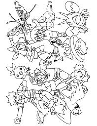 Dialga Coloring Page Coloring Home Coloriage Pokemon Regigigas