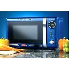 Cobalt Blue Toaster Viking Oven Virtuoso Line Kitchenaid