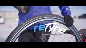 WTF: Just What We All Need – Zip On Tyres? – Singletrack Magazine Sold 2014 Zips Road Service Heavy Duty Smart Body Dodge Ram 5500hd 2019 Intertional 4300 New Hampton Ia 5002419732 Ems Womens Techwick Transition Fullzip Hoodie Eastern Mountain Truck Equipment Tiger Tool Intertional Inc Zip Tie Fixes Tacoma World Truck Otography Gamut One Studios Blog Nv Energy Got Everything They Could Need In This Awesome Foxwing Tapered Extension Kakadu Camping Aw Direct A Better Strap Milled Amazoncom Grip Go Cleated Tire Traction Snow Ice Mud Car Suv Osu Football Arrives Youtube Chicco Nextfit Ix Convertible Seat Spectrum Baby