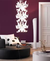 aktuelle farbtrends schöner wohnen trendfarbe lounge