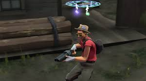 Halloween Spells Tf2 Outpost by Viewing Trade Bazaar Tf