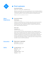 Free Professional Resume Templates | Indeed.com 8 Functional Resume Mplate Microsoft Word Reptile Shop Ladders 2018 Resume Guide Free Templates 75 Best Of 2019 7 Food And Beverage Attendant Samples Word Professional Indeedcom For Check Them Out Clr A Rumes Bismimgarethaydoncom 50 For Design Graphic Spiring Designs To Learn From Learn Pin By Stuart Goldberg On Cool Ideas Teacher