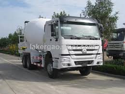 Sinotruk 12m3 Howo 6x4 Concrete Mixer Truck For Sale Purchasing ... 2007 Advance Ism350appt61211 Mixer Ready Mix Concrete Truck For Mercedesbenz Axor 2633 Cifa Mixer 8 M3 Concrete Trucks For Ta Novus 3439 Concrete Mixer 6 Cube X 2 For Sale Junk Mail Dofeng 8cbm Price Of Truck Sale Food Complete Small Mixers Supply Bruder Mack Granite Cement Price Buy Inventory Quick Holcombe Used Trucks Sinotruk Howo New Self Loading Cubic Meters Mobile Dofeng Mixture 1995 Kenworth W900b Noreserve Internet