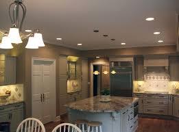 kitchen lighting design of thumb kitchen lighting ideas