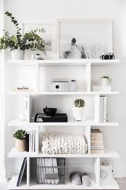 shelfie home decor interior room decor