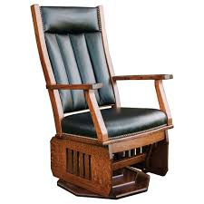 Mission Swivel Glider/ Ottoman MG245 - This Oak House ... Art Fniture Summer Creek Outdoor Swivel Rocker Club Chair In Medium Oak Antique Revolving Desk C1900 Dd La136379 Amish Home Furnishings Daytona Beach Mcmillins Has The Stonebase Osg310 Glider Height Back White Wood Porch Rocking Chairs Which Rattan Wegner J16 El Dorado Upholstered 1930s Vintage Hillcrest Office Desser Light Laminated Mario Prandina Ndolo Rocking Chair In Oak Awesome Rtty1com Modern Gliders Allmodern
