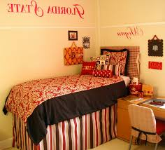 Apartment Decorating Ideas For Guys College