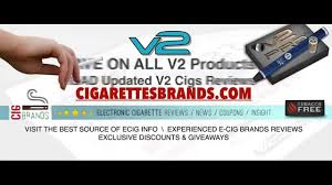 V2 PROMO Codes - V2 Cigs Coupon Code - Top April 2015 Vape Deals E Cig Discount Codes Uk Promo For Tactics The V2 Disposable Electronic Cigarette Cig Review Myblu 1 Starter Kit Deal Breazy Juicy Cigs Coupon Code Barnes And Noble 2018 Blu Amazon Refund Shipping White Rhino Vapor Coupons Codes September 2019 Totallywicked Eliquid Voucher When Do Rugs Go On Sale Black Friday Deals Electronic Cigarettes Deals Major Series Online Ecig Store Kits Calamo Discount By Cigs Halo 20 Panda Express December