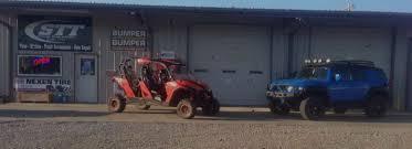100 Used Trucks Arkansas Scranton Truck Trailer Expert Auto Repair Scranton AR 72863