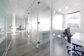 100 The Oak Westbourne Grove Office Space In London W2 Serviced Offices In