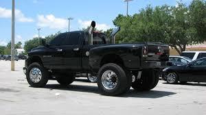Biggest Dodge Ram Truck - Car Autos Gallery