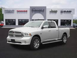 Used Dodge Ram Pickup Trucks 4x4s For Sale Nearby In WV, PA, And MD ... Dave Sinclair Chrysler Dodge Jeep Ram New Fort Backpage Elegant Twenty Used Pickup Trucks 2015 1500 Rt Hemi Test Review Car And Driver 2004 Hemi 4x4 Leather Custom Graphics Loaded 50 Lovely 2500 Parts Towexpresscarwashcom Buying A Savannah Research Campton Vehicles For Sale 2001 4x4 Regular Cab Short Bed Lifted Good Tires 2010 4wd Crew Power Truckdowin