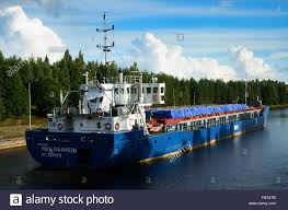 Boat Trucking. The Saimaa Canal Is A Transportation Canal That Stock ... Anderson Trucking Services Ats Inc St Cloud Mn Rays Truck Boynes Trucking System United Van Lines Louis Mo Photos Missippi Association Voice Of Bay Boosts Retention Bonus About Us Transport Stviateur Inc Home Business Consulting Consultants Industry Peru American Simulator Mods Part 4 Fleet St Virtual Company Food For Thought Around With Alley Burger