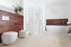 wissenswertes zu holz im badezimmer heimhelden
