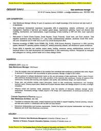 Warehouse Cover Letter Example Of Resume Summary Best Objective Worker Sample 15