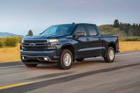 Third-Quarter Truck Sales Top What's New This Week On PickupTrucks ...