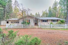 3215 RIVERBANKS GRANTS PASS OR