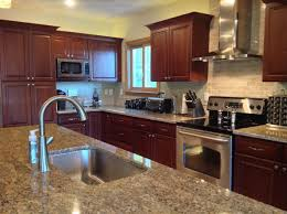 Masterbrand Cabinets Inc Careers by Starmark Cabinetry Linkedin