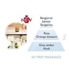 50 best le berger images on pinterest lights fragrance oil