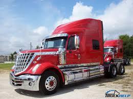 100 Lonestar Truck 2013 International LONESTAR For Sale In Jefferson GA By Dealer