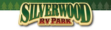 Silverwood RV Park