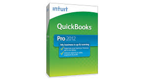 Quickbooks Pro Hosting Leader | Hosted Quickbooks Versions Quickbooks Cloud Hosting Provider Hosted Myqbhost By Remote Access With Myquickcloud Part 1 Accountex Report 101 Best Customer Support Services Images On Pinterest 3 Alternatives For Sharing Your Quickbooks Qa Enterprise Youtube Keys Inc Sage Online Desktop Or Of Both Community Technical Phone Number Canada Archives Company File Located The Computer Sophia Multi User Sagenext
