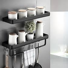 günstige küchen aufbewahrung küchen aufbewahrung