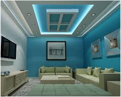 Modern False Ceiling Designs Made Of Gypsum Board Loversiq Plaster ... Interior Ceiling Design White House Dma Homes 74176 Summer Thornton Chicagos Best Designer 50 Home Office Ideas That Will Inspire Productivity Photos Android Apps On Google Play Living Room Cathedral Pictures Zillow Deejos Interiorsbest Interior Decators In Chennai Designing Essential Fniture