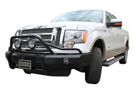 Ranch Hand BSF09HBL1 Summit BullNose Series Front Bumper Fits 09-14 ... Ranch Hand Fbd031blr Legend Series Full Width Black Front Hd Amazoncom Fsg08hbl1 Bumper Automotive Truck Accsories Protect Your 2010 Toyota Tundra Rchhand Topperking Ranch Hand Bumper Replacement Diesel Forum Thedieselstopcom New Bullnose Installed Page 3 Dodge Cummins Style For 3gen Ram On 2gen Youtube Grills Mhattan Ks Film At Eleven Fs Plate Power Wagon Registry