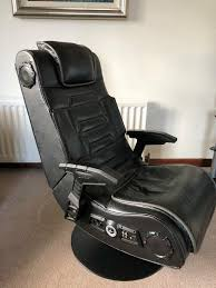 Rocker Gaming Chair With Speakers X Rocker Audio Gaming Chair Xrocker Xr Racing Drift 21 51259 Pro H3 41 Wireless Top 10 Best Video Chairs 1820 On 5142201 Commander Extralong How To Get The Kit Online Cheaply Amazoncom 5129001 20 Wired Toys Console Oct 2019 Reviews Buying Winsome Odegdainfo Adult 5172601 Surge Bluetooth Silla